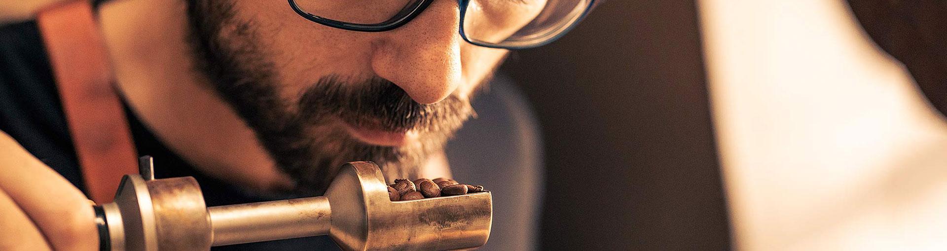 Съоражение на кафе Димело 4
