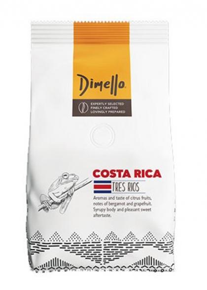 kafe COSTA RICA Tres Rios